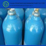 Competitive Price Gas Cylinder 5n Nitrogen
