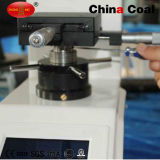 Desk Top Universal Hardness Testing Equipment Machine