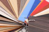 Wood Grain Laminate /HPL Formica Sheet for Furniture