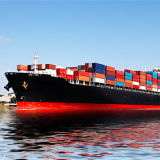 Ocean Sea Shipping From China to Australia and New Zealand
