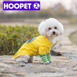 Wholesales Dog Clothes Dog Clothes Costume Pretty Pet Dog Clothes