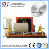 Corrugated Cardboard Paper Reel Cutting Machine Supplier/Paper Roll Slitting Machine