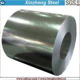 Hot Dipped Galvalnized / Galvalume Steel Coil / Sheet / Plate / Strip, Hdgi Steel Coil
