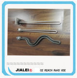 Water Heater Element Resistor Heating Element