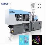 Cheap Wholesale Plastic Powder Making Machine