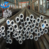 DIN 2448 St35.8 ASTM A139 Gr. B Seamless Carbon Steel Pipe/Tube Price