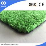 Little Cute Mesh Grass Turf