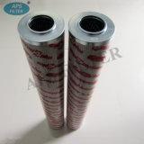 Good Performance Hydraulic Oil Filter Cartridge 1320d020bn3hc