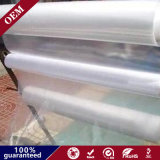 PE Agriculture Nonwoven Fabric Wholesale/UV Resistant PP Nonwoven /Paint Protection Film