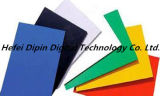 Various Colors PVC Board