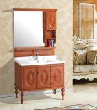 Kitchen Cabinet Designs Modern Oak Wood Prices American Style