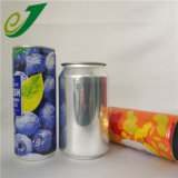 Factory Price 250 Ml 330 Ml Empty Cans Aluminium Drink Cans