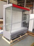 Top Quality Commercial Refrigeration Equipment Manufacturer