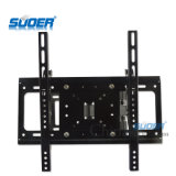 LED LCD TV Wall Mount Bracket (IH-CP401(26-52)