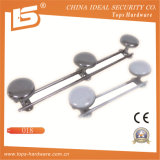 Zinc Alloy Wall Hook & Coat Hook (018)