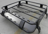 Land Cruiser Accessory Roof Racks Fj80 4X4 Accessories for Toyota