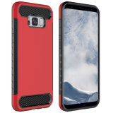 Fashion Drop Cell Phone Case for Galaxy S8 Plus