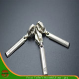 5# Automatic Zipper Slider for All Kinds Zipper