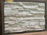 Building Material Culture Stone High Quality Artificial Stone La-00