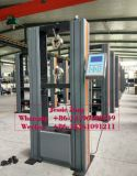 Wds Series Plastic Test Usage LCD Display Electronic Tensile Testing/Test Instrument/Tester/Equipment/Machine