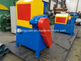 Tire Recycling Line for Rubber Crumb Rubber /Rubber Strip Cutter Machine