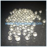 Glass Beads for Grinding Media Ball Mill 2-3mm