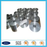 Hot Selling Aluminum Coil for Brazing