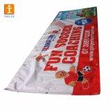 Vinyl Banner, Good Price Promotional Banner, PVC Flex Banner Printing