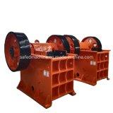 Good Quality &Good Price Diesel Mine/Stone/Rock Breaker Mobile Small Jaw Crusher Machine Mining Crusher