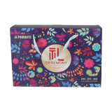 Wholesale Cheap Fashion Packaging Nutrition and Health Care Gift Box