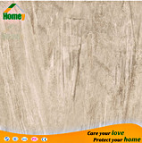 Building Material Rustic Porcelain Rustic Ceramic Anti-Slip Kitchen Bathroom Floor and Wall Tile