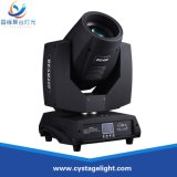 Hot Wholesale Price DJ Clay Paky Sharpy 200 5r/230 7r Beam Moving Head Light for Stage