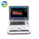 IN-A8 4D Cheapest Mini Laptop Veterinary Pregnancy Ultrasound Scanner Price