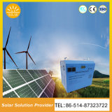 Wholesale High Efficiency Home Use Power Storage Solar Energy Systems