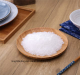 Hot Exporting! China Monosodium Glutamate/Msg with Crystalline