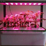 New Big Smart Hydroponic Planter UFO LED Grow Light