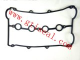 Valve Cover Gasket for Mitsubishi S4l Forklift Engine Parts with Good Quality/NBR/FKM