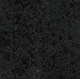 G864 Granite Paving Kerb Stone with Competitive Price