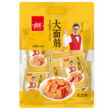 358g-11 New Wholesale Leisure Snack