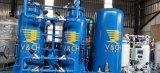 Good 93%-96% Concentration Psa 75nm3/H SL Brand Psa Oxygen Generator Nitrogen Chemical Industry O2 Gas Medical Use Oxygen Plant