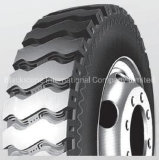 Triangle Tyre Heavy Duty Truck Tyre Holi Tire Tyre Cheap Tires Hyundai Spare Parts 1400r25