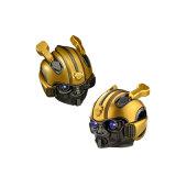 Bumblebee 3watts Tws Bluetooth Speaker
