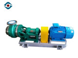 Popular Brand 380V More Efficient Pump Vortex Impeller Peripheral Chemical Process Pump