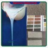 Aqueous Stone Effect Acrylic Polymer Emulsion for Outdoor Coating Finish