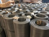 Good Price Stainless Steel Wire Mesh