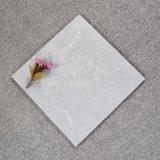 China Factory Porcelain Floor Tile 300X300mm 3D Inkjet for Kitchen Washroom Decoration
