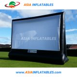 Outdoor Inflatable Screen Inflatable Movie Screen for Sale