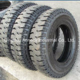 Chinese Best Quality Price Bias and Nylon Truck Tire 7.50-20 7.50-18 7.50-16 Annecy AG