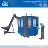 Automatic Blow Moulding/Plastic Bottle Making Machine Price/Bottle Making Machine