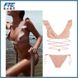 Promotion High Quality Sex Fashion Fashion Bikini Swimwear Swimsuit